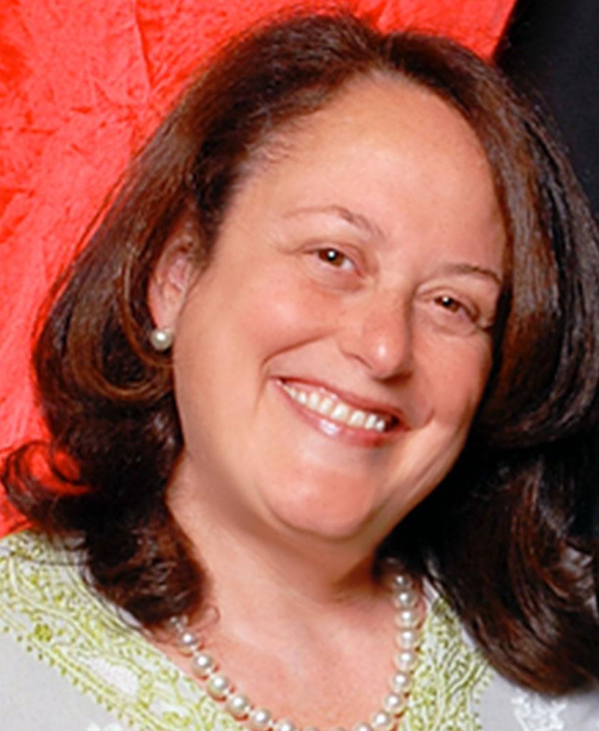 Pamela-Hurst